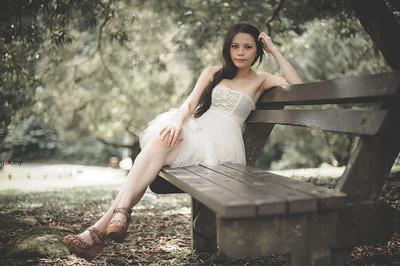 G3K_Nicole_Pen133