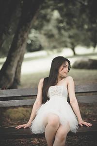 G3K_Nicole_Pen132