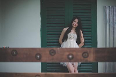 G3K_Nicole_Pen102
