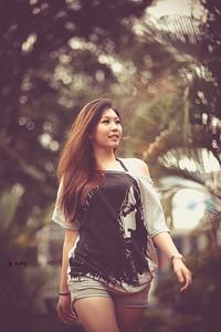 G3K_Gracy303
