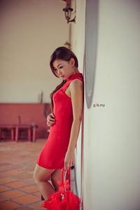 G3K_ViannyCS128