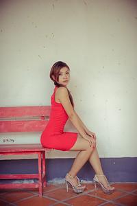 G3K_ViannyCS133