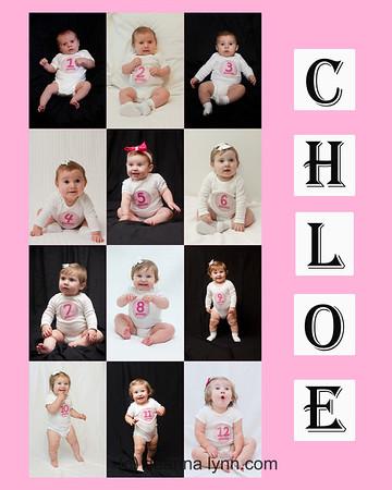 chloe 1st year copy