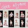 chloe 1st year Banner2