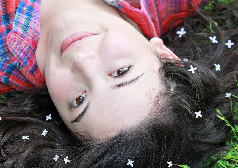 Andrea Rivera