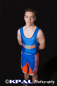Logan Wrestling Portraits-6