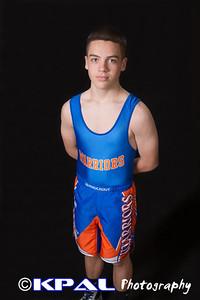 Logan Wrestling Portraits-6