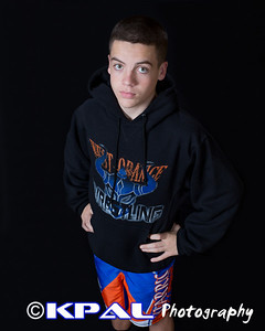 Logan Wrestling Portraits-11