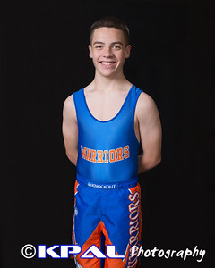 Logan Wrestling Portraits-7