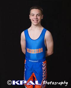 Logan Wrestling Portraits-7