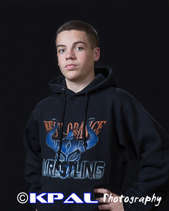 Logan Wrestling Portraits-12