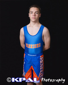 Logan Wrestling Portraits-8