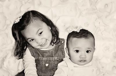 2012 Maddie 8 months