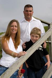 2012 Pennington Family008
