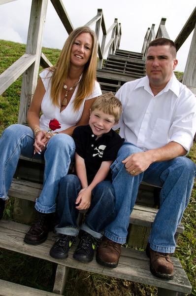 2012 Pennington Family016