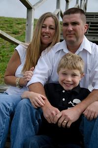 2012 Pennington Family024
