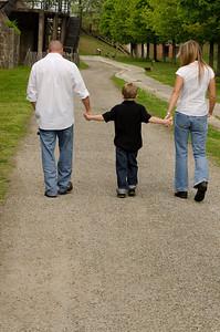 2012 Pennington Family037