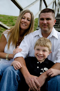 2012 Pennington Family028