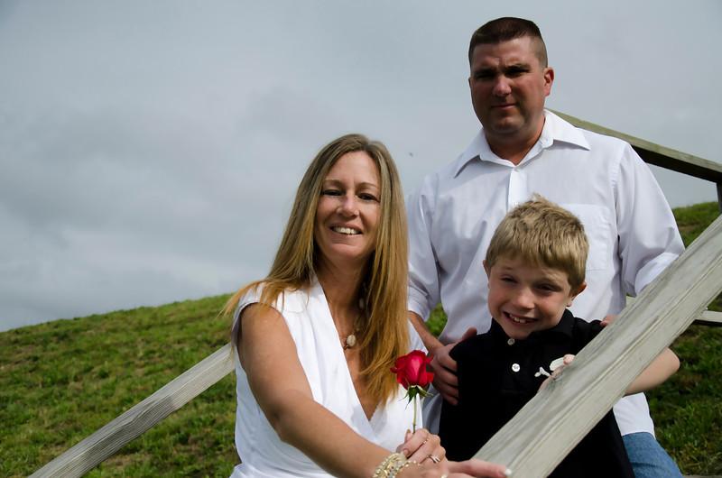2012 Pennington Family012