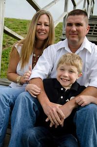 2012 Pennington Family026