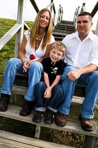 2012 Pennington Family017