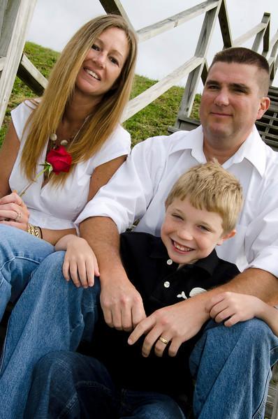 2012 Pennington Family022