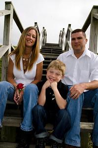 2012 Pennington Family018
