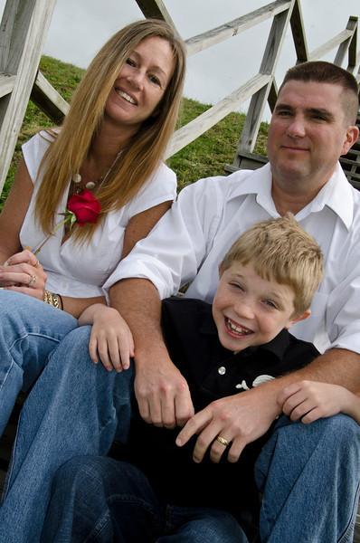 2012 Pennington Family023