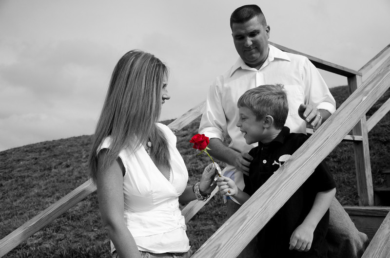 2012 Pennington Family011b