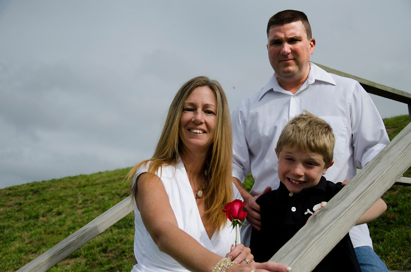 2012 Pennington Family012 a
