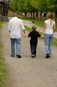 2012 Pennington Family038