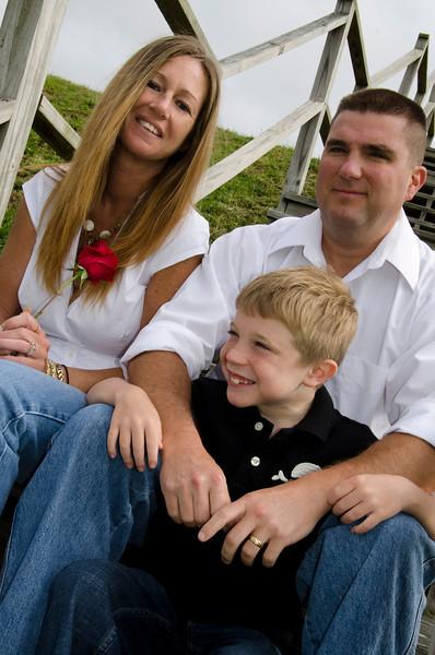 2012 Pennington Family021