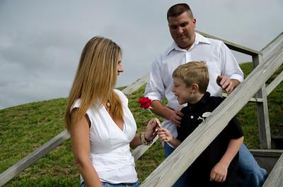 2012 Pennington Family011