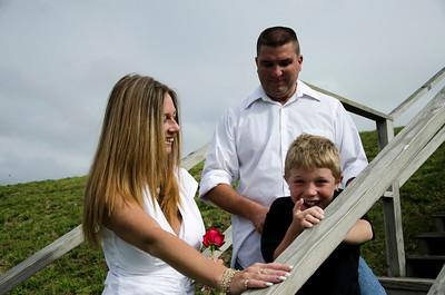 2012 Pennington Family015