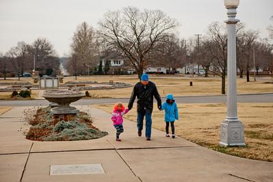 2012 Schmidt Family photos