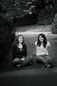 Cami&Tarrie-1020
