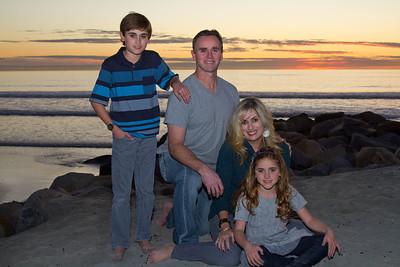 20120114_Jason_Family_42