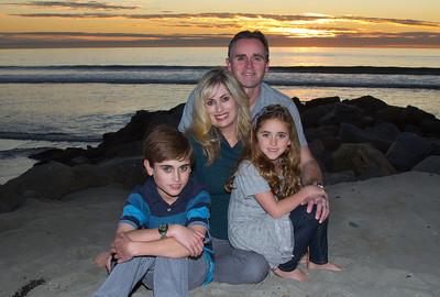 20120114_Jason_Family_32