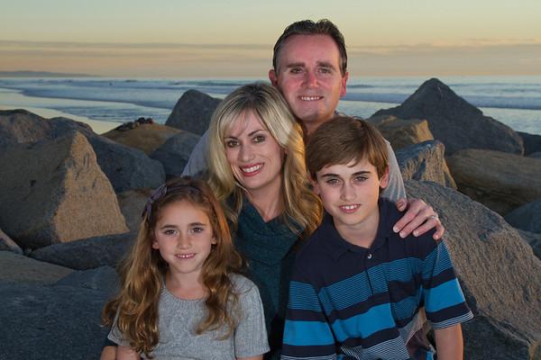 2012-0114 Jason Family