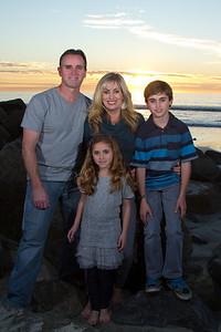 20120114_Jason_Family_09