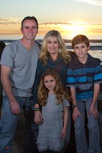 20120114_Jason_Family_11