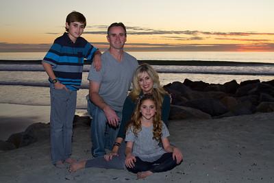 20120114_Jason_Family_40