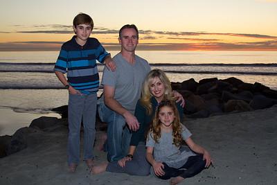 20120114_Jason_Family_43