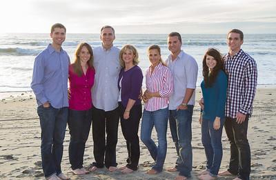 20121223_Nuckols_Family_35
