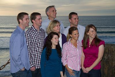20121223_Nuckols_Family_16