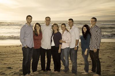 20121223_Nuckols_Family_41