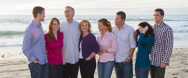 20121223_Nuckols_Family_34