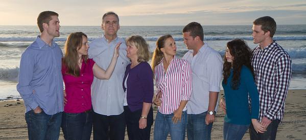 20121223_Nuckols_Family_37