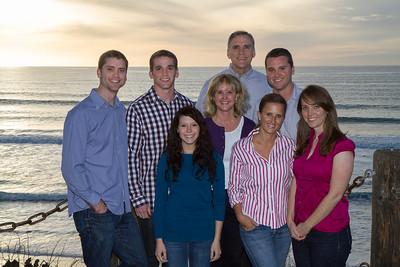 20121223_Nuckols_Family_13