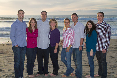20121223_Nuckols_Family_38